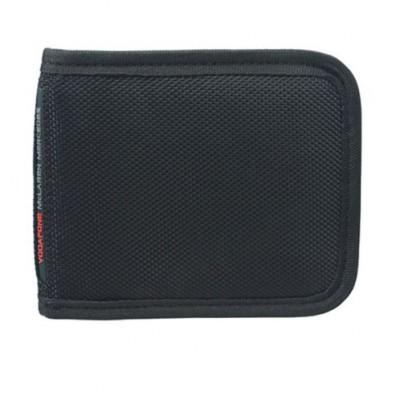 *Бумажник McLaren Mercedes для денег