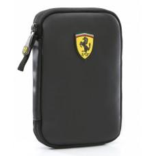 Дорожное портмоне Ferrari для документов