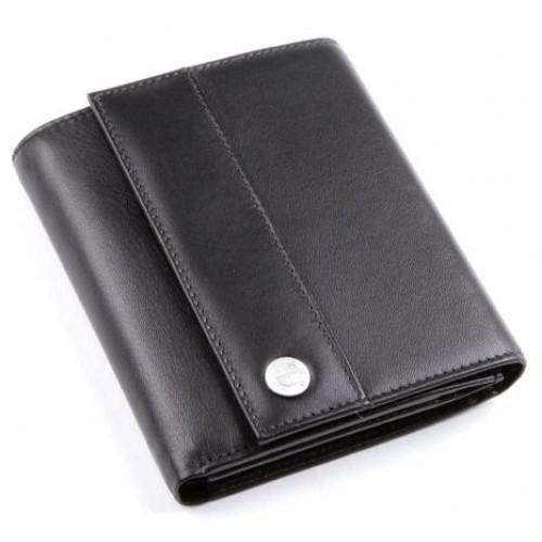 fd6ebcbf36bb Каталог брендовых кошельков и портмоне для мужчин