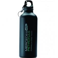 *Велосипедная бутылка для воды Mercedes GP Petronas