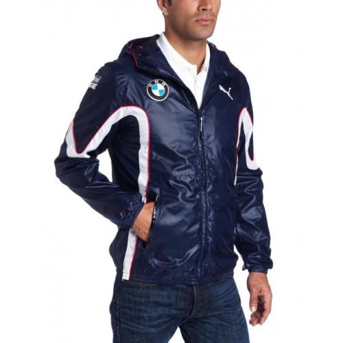 Куртки Демисезонные Мужские Купить В Екатеринбурге