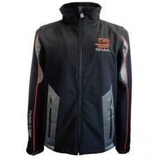 Мужская куртка Softshell Ayrton Senna