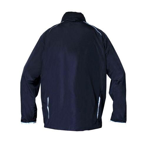 Купить куртку демисезонную спб