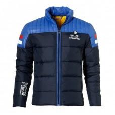 Тёплая мужская куртка McGregor Monaco