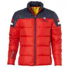 Зимняя мужская куртка McGregor Monaco