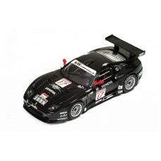 Спортивная модель  автомобиля- Ferrari 575 GTC Team J.M.B. #17