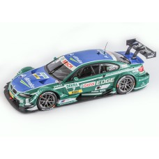 *Масштабная модель (1:18) BMW M3