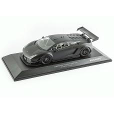 Спортивная модель автомобиля (1:18) - Lamborghini Gallardo Lp 600+