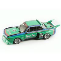Гоночная модель (1:18) - BMW 3.5 CSL Gr.5