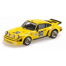 Модель автомобиля (1:43) - Porsche 934