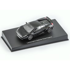 Масштабная модель (1:43) - Lamborghini Gallardo Superleggera