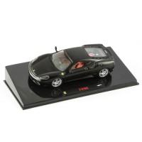 Коллекционная моделька (1:43) - Ferrari F430 2004