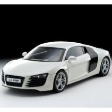 Масштабная модель Автомобиля (1:18) Audi R8 V8 4.2