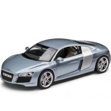 Масштабная модель Автомобиля (1:43) Audi R8