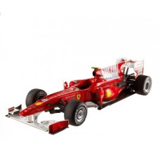Масштабная модель Болида (1:43) Ferrari  F10