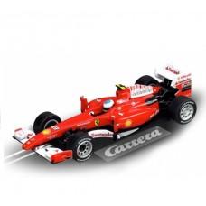 *Масштабная модель Болида Ferrari 150° ITALIA