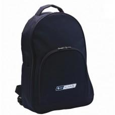 *Спортивный рюкзак Williams at&t, синий