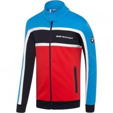 *Модная мужская куртка BMW Motosport