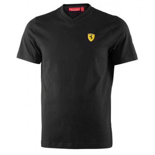11161c43b21a Мужская одежда от известных брендов Ferrari, BMW, Lamborghini ...