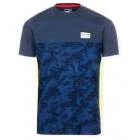 Мужская футболка Red Bull Racing