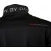Спортивная мужская куртка McLaren Mercedes