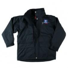 Мужская куртка Peugeot Sport