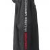Мужская ветровка Mercedes Vodafone McLaren, чёрная