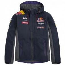 *Мужская ветровка Red Bull Racing