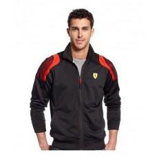 Мужской спортивный костюм Ferrari SF Track