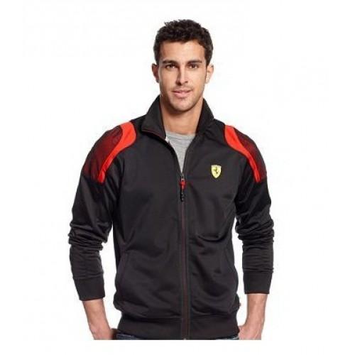 6077fa47 Мужская одежда от известных брендов Ferrari, BMW, Lamborghini ...