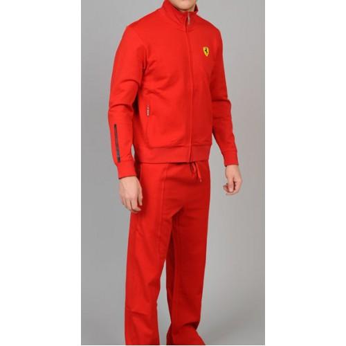 feef387a42f Мужская одежда от известных брендов Ferrari, BMW, Lamborghini ...