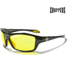 *Очки ночного видения для водителей, Choppers