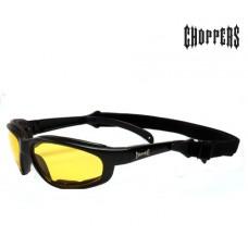 *Очки водителя для ночной езды, Choppers