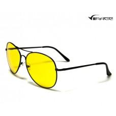 *Желтые очки для водителей, Virage