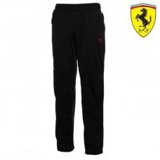 Мужские спортивные брюки PUMA Ferrari