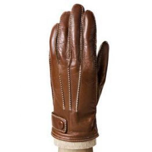 04c066e1fa61 Перчатки для автомобилистов мужские зимние витебский магазин галантея  женские перчатки их стоимость