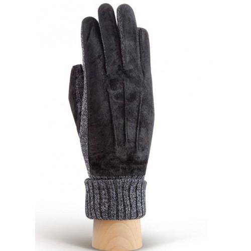 Купить зимние мужские перчатки в интернет магазине купить мужские перчатки из кожи оленя