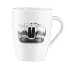 """Фарфоровая кружка BMW """"Model 328"""" для кофе"""