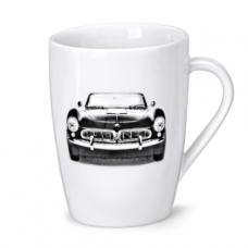 """Фарфоровая чашка BMW """"Model 507"""" для кофе"""