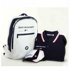 Рюкзак bmw sauber f1 team коллекции аксессуаров bmw sauber f1 продам бу эрго рюкзак одесса