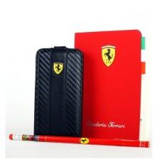 Подарочный набор Ferrari
