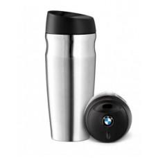 Термокружка BMW Classic Termomug