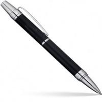 Фирменая Ручка Jaguar в подарочной упаковке