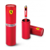 Подарочная перьевая ручка Ferrari с магнитным колпачком