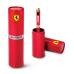 Подарочная ручка-роллер Ferrari Roller Magnetica в металлическом тубусе