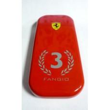 Шариковая ручка  Ferrari в подарочной упаковке