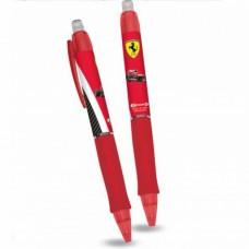 Шариковая ручка Ferrari