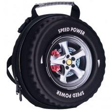*Детская сумка-рюкзак для малыша, Formula 1