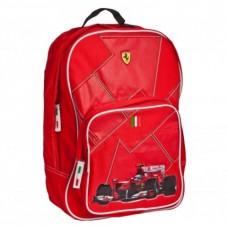 Детский рюкзак Ferrari