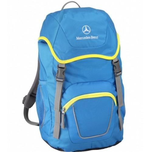 Детский спортивный рюкзак для мальчика рюкзак highland